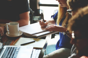 Professional Services Budget Template Cfotemplates Com