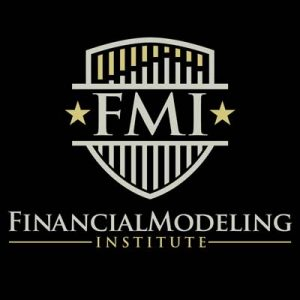 AFM Exam preparation - FMI
