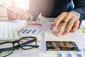 financial planning for SMEs