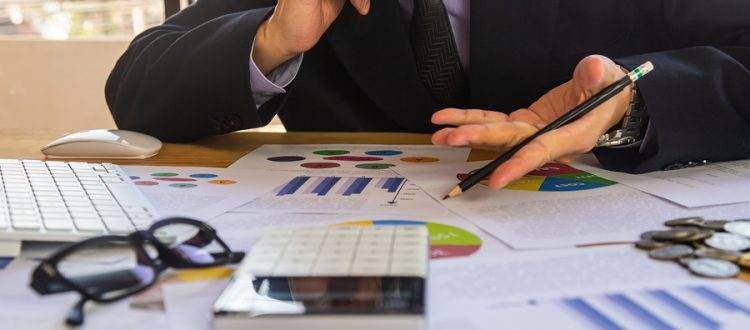 financial modeling templates
