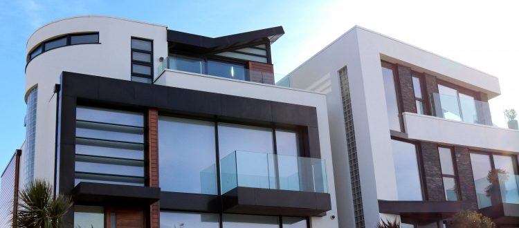 Real Estate Financial Model